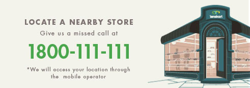 Find a Nearby Store