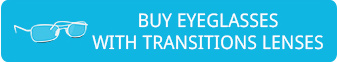 Buy Eyeglasses with Transition Lenses