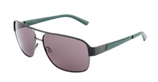 Lee Cooper Sunglasses