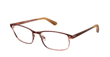 Lee Cooper Eyeglasses