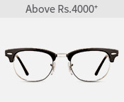 Above Rs.4000