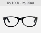 Rs.1000-Rs.2000