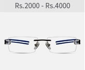 Rs.2000-Rs.4000