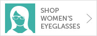 Women Eyeglasses
