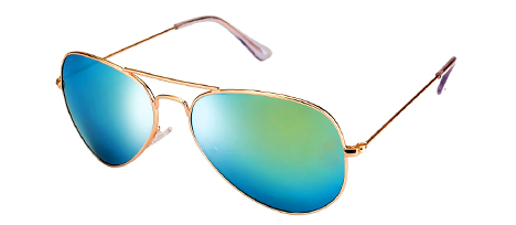 Vincent Chase Sunglasses