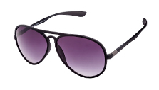 VC light weight Sunglasses