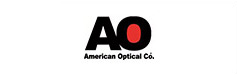 American Optical Lenses