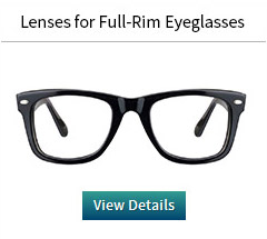 Eyeglasses - 32% Off