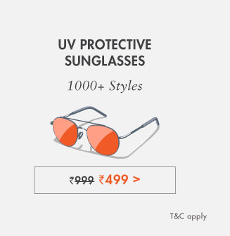 Sunglasses at 499