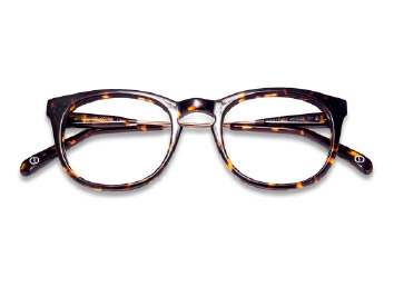 Shop For Eyeglasses