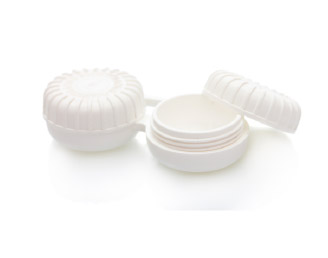Shop For Contacts