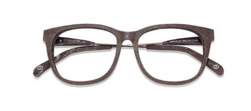 Eyeglass Frames To Try On At Home : Eyeglasses for Women