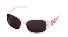 Barbie Sunglasses