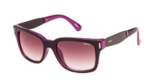 IDEE Sunglasses