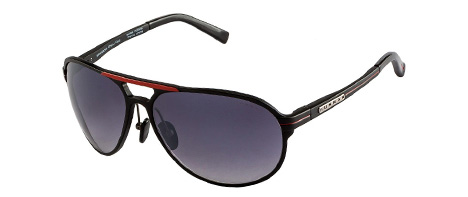 Gunnar Sunglasses