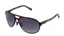 Grey Outdoor Gunnar Sunglasses