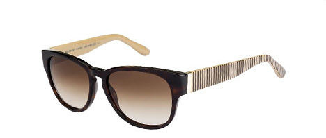 Marc-Jacob Sunglasses