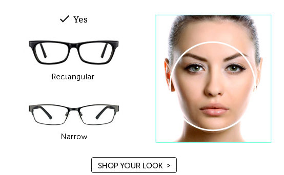 vazrobe tr90 vintage round eyegles frame men women retro clear gles for female prescription small face transpa optical