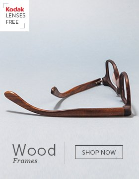 John Jacobs Wood Collection