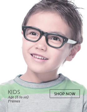 Kids (Age 6 to 10)