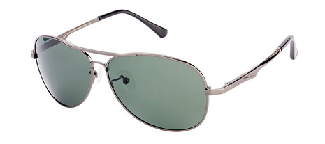 John Jacobs Sunglasses