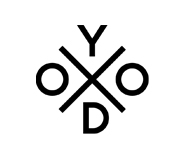 OXYDO Sunglasses