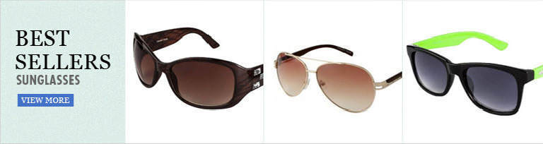 Best Seller Sunglasses