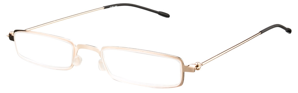 mexican readers 006 golden reading eyeglasses only for 2