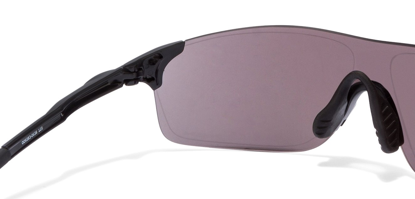 5b2711588da Oakley Prescription Glasses Size Guide « Heritage Malta
