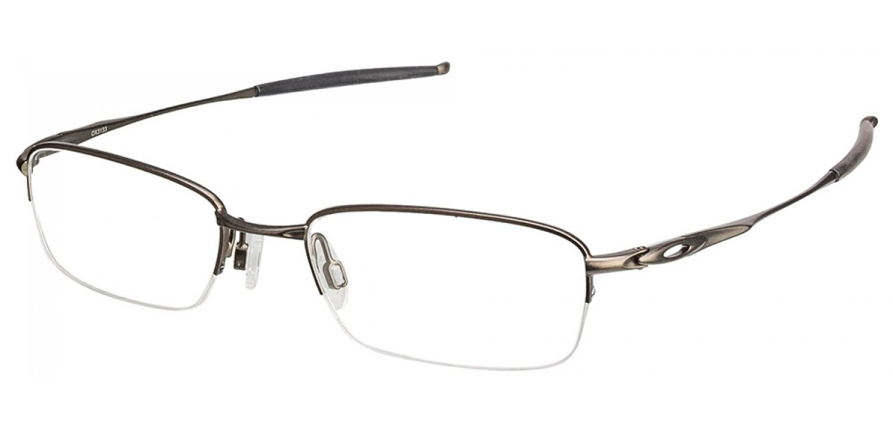 where to buy oakley frames without lenses 171 heritage malta