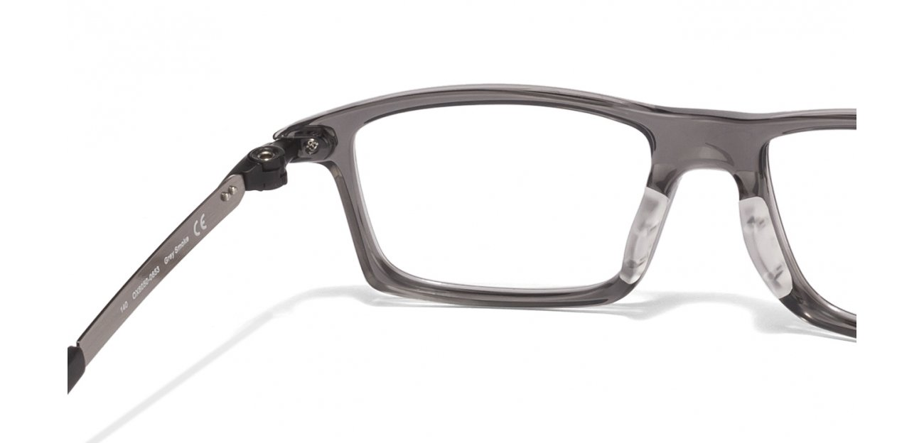 how to choose eyeglass frame size