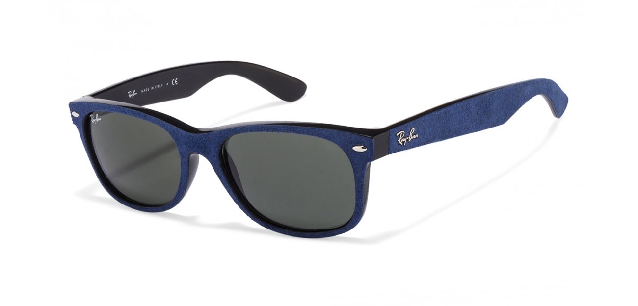 9effc7f0aab650 Ray Bans Men S Wayfair Promo Codes « Heritage Malta