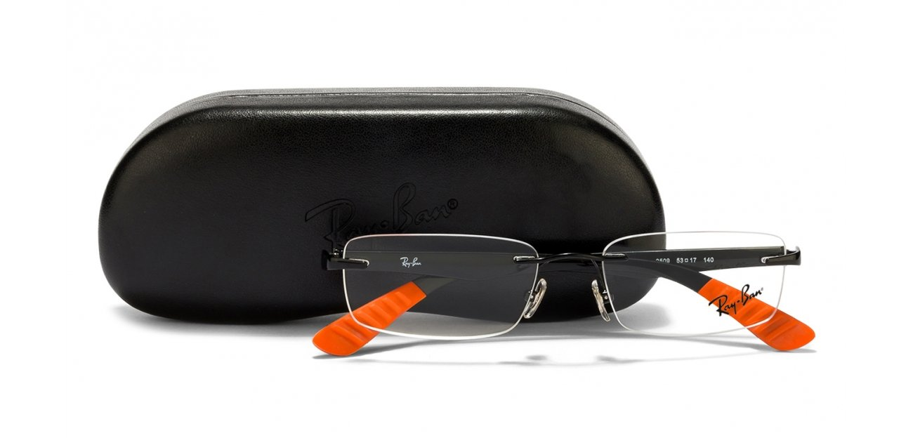d49f80801a251 ... inexpensive does lenscrafters sell ray ban sunglasses c6f95 308b9