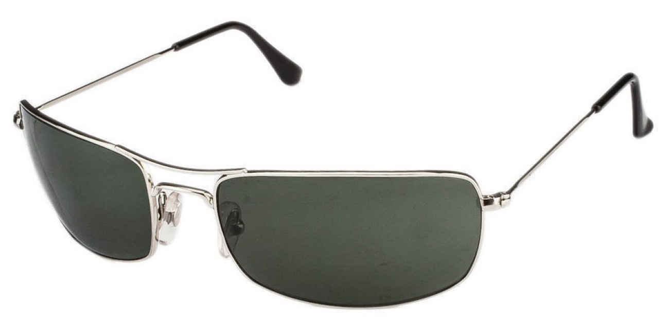 561ca0ec91 Ray Ban Killer Loop Sunglasses | Louisiana Bucket Brigade