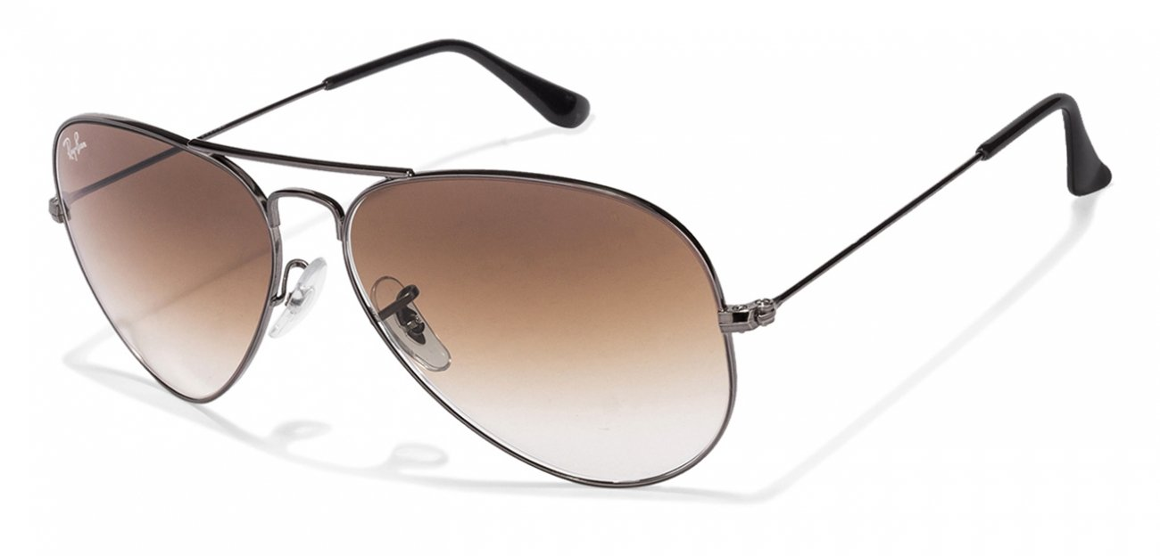 28f754d0b49 Ray Ban 3447 Size Guide « Heritage Malta