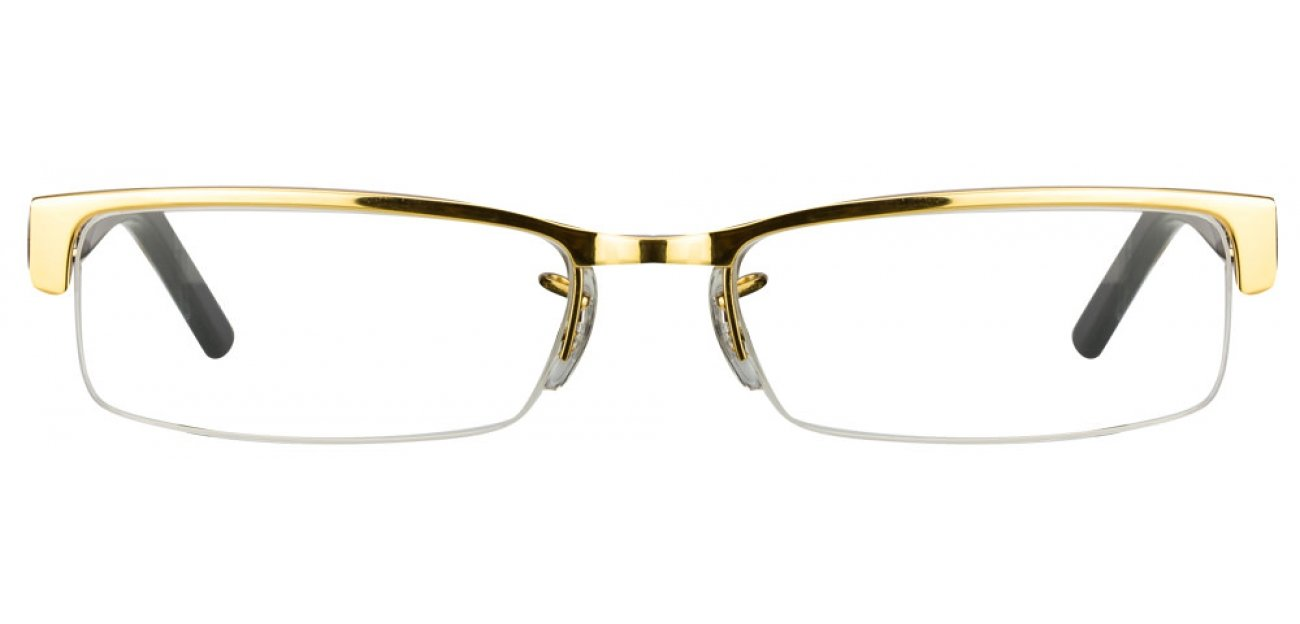 1a5caff6a9 Ray Ban Rx6182 Eyeglasses « Heritage Malta