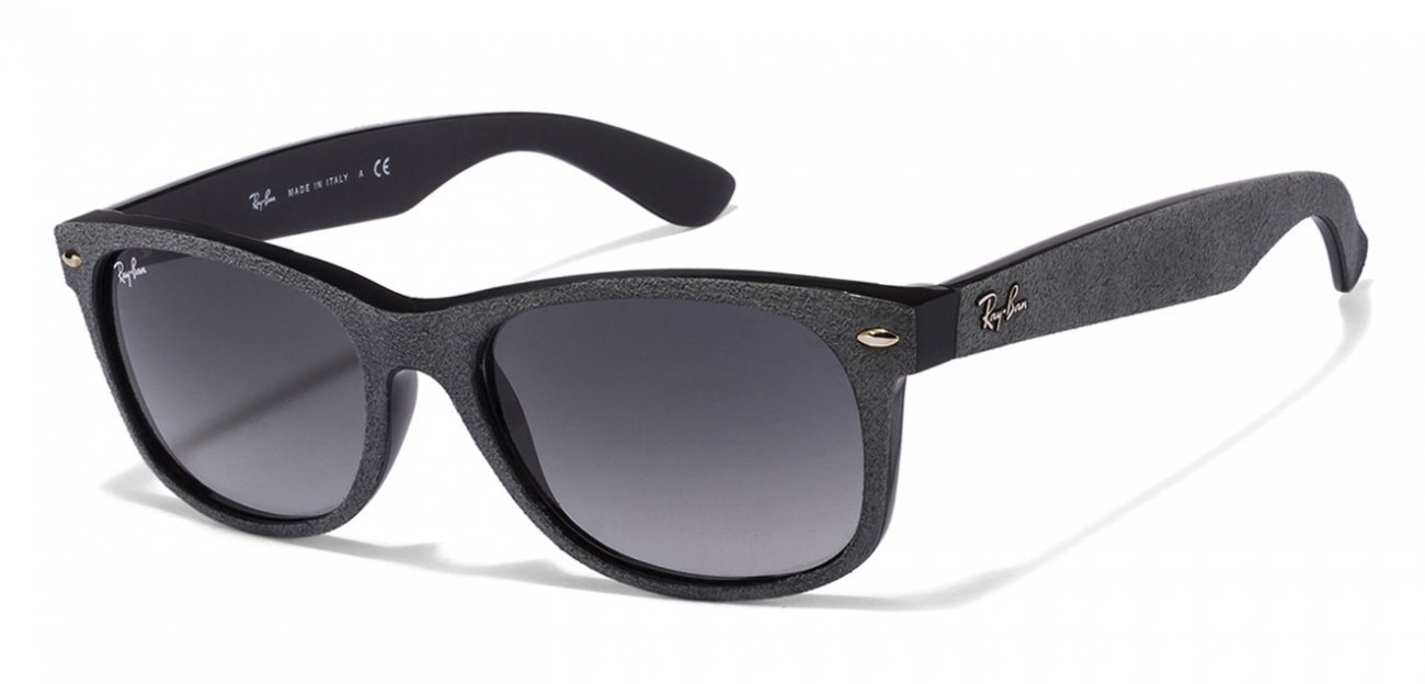 05bfc7d70a Ray Ban Rb 2132 Size 55 « Heritage Malta