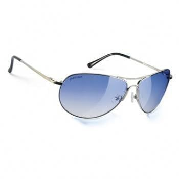 Fastrack Combo Offer (Fastrack Bag plus Biker Sunglasses ...