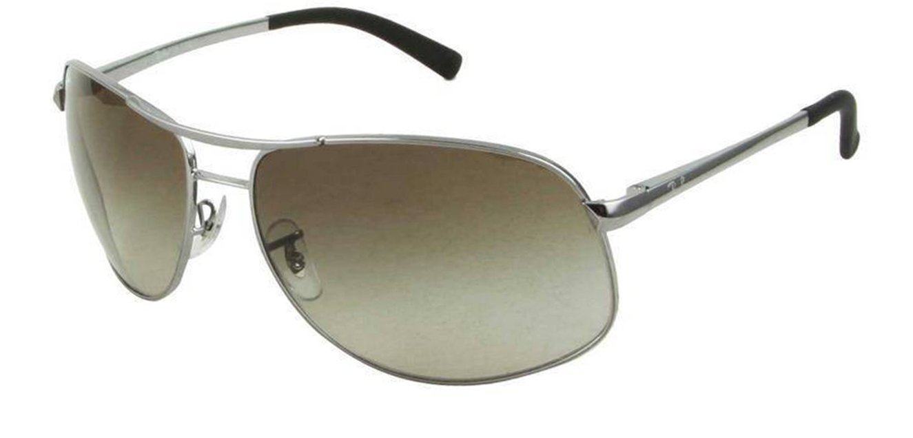 95c489d66d Ray Ban Rb3387 Size « Heritage Malta
