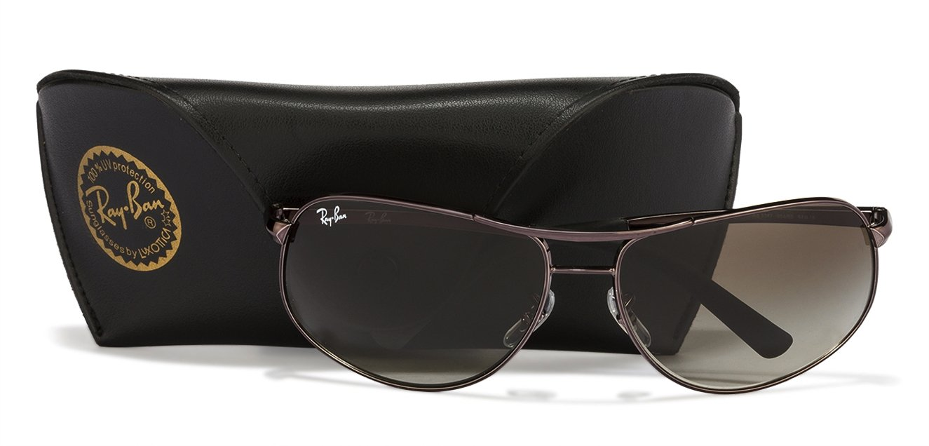 79c92e49124a4 Ray Ban Rb3387 Size « Heritage Malta