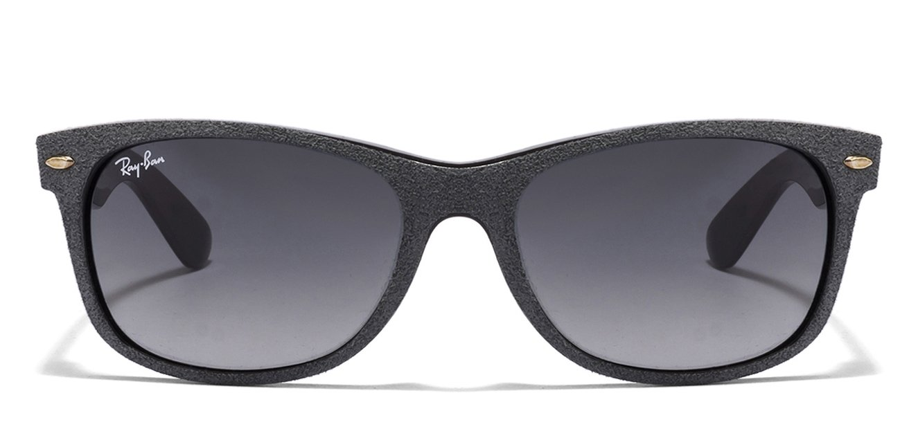 237857d6c1 Ray Ban Sunglasses With Power « Heritage Malta