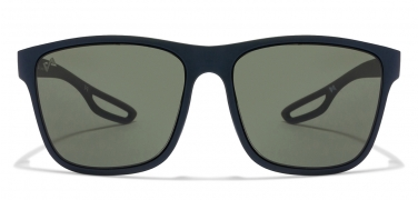 Goggle Style Sunglasses  sunglasses sunglasses online best prices lenskart