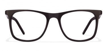 eyeglasses  Eyeglasses - Buy Spectacles Frames Online at Lenskart.com