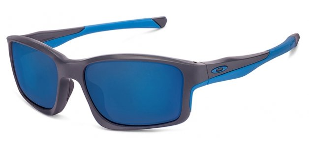 oakley blue sunglasses  LensKart庐 - Buy Oakley sunglasses for men and women online