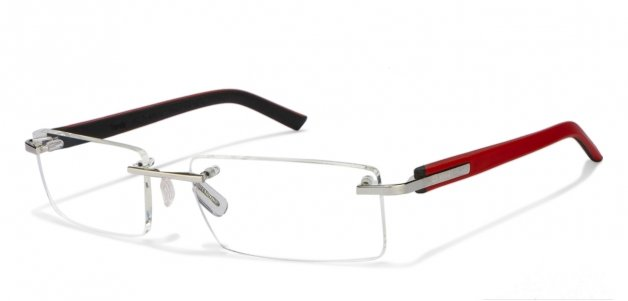 Eyeglasses Frame Tag Heuer : tag heuer frames ,tag heuer white ceramic