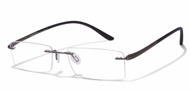 eyeglasses brands  Eyeglasses Brands- Buy Branded Frames starting at \u20b9799 @ Lenskart