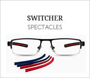 Switcher Spectacles