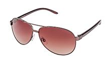 Farenheit Sunglasses