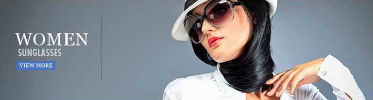 Buy Women Sunglasses