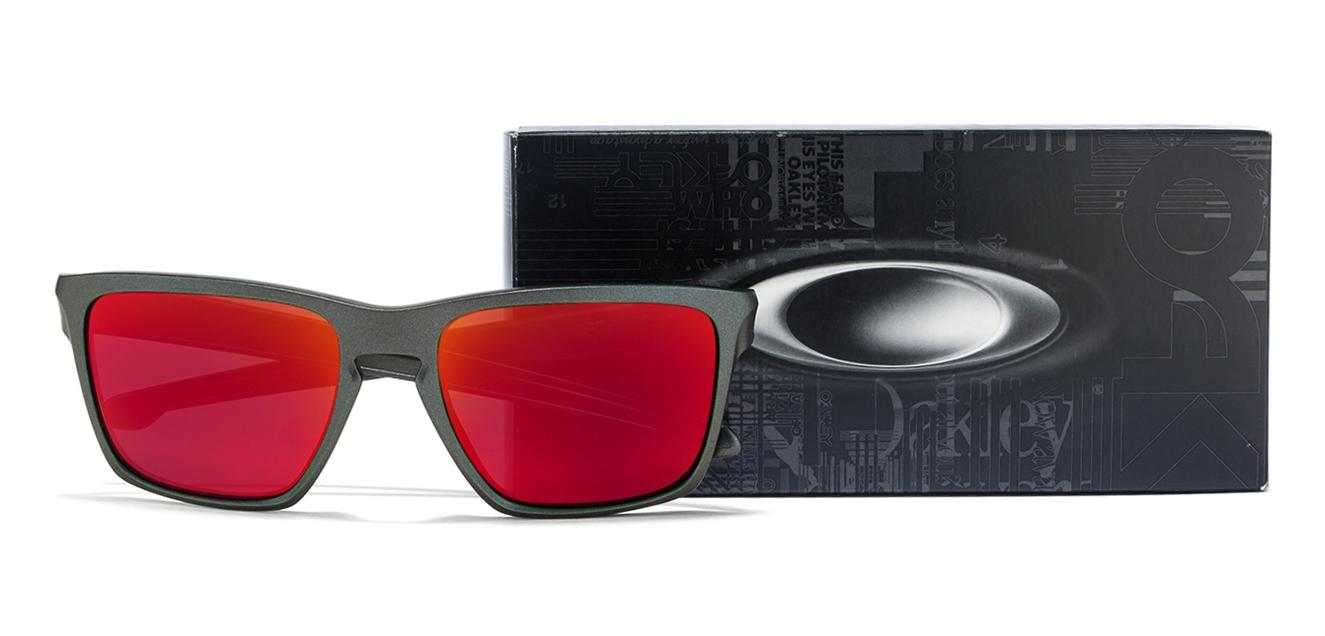 6097313959923 Oakley Goggle Frame Size